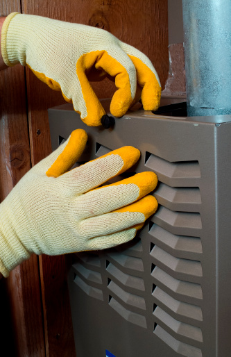Heating Service St Clair Shores MI - Furnace Repair - Air Tech Air Conditioning & Heating - 162715284