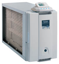 Indoor Air Quality St Clair Shores MI - Purification - Air Tech Air Conditioning & Heating - aprilaire5000small